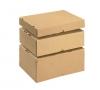 zásilková krabice, e-obaly